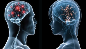 Research   Tardive Dyskinesia – Self Healing Huntington's Naturally